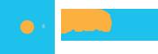 Viberent Logo