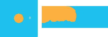 Viberent Retina Logo
